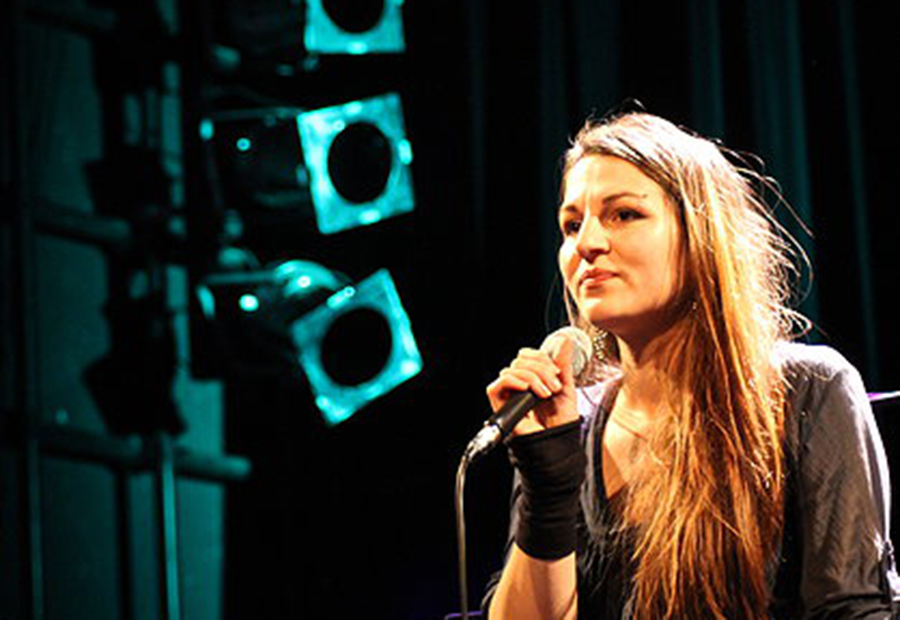 Vive la Reprise ! 2013 - Une finale en demi-teinte - Lise Martin (© droits réservés)