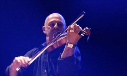 Jean-Guy Deraspe, chanson remède à la morosité