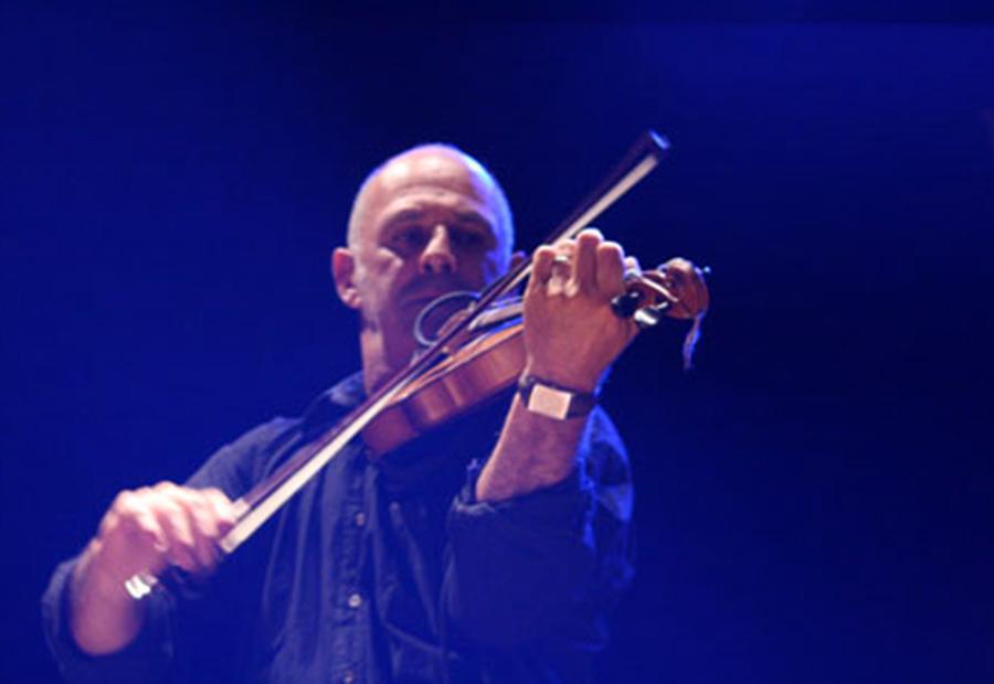 Jean-Guy Deraspe (© droits réservés)