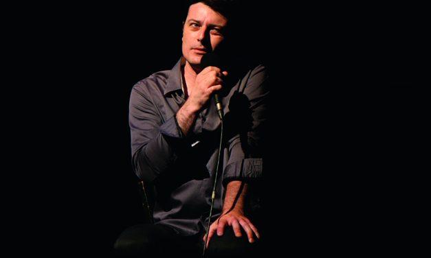 Blanzat 2014 – Laurent Berger, l'excellence