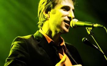 Jules Nectar - Auditions pour le Mégaphone Tour (©droits réservés)