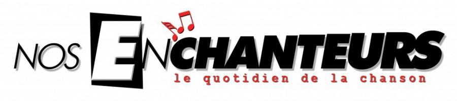 Lien vers l'article sur le site Nos Enchanteurs
