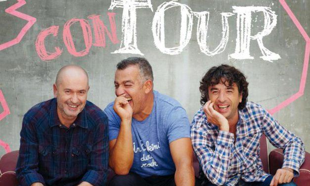 15<sup>e</sup> Détours de Chant, Toulouse chanson, con… C'est fini !