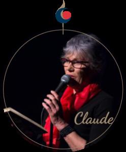 Claude Fèvre