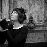 20<sup>e</sup> Festival des Voix – Lior Shoov, un saut dans l'inconnu
