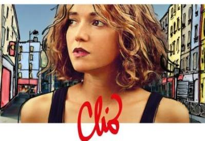 Clio, toute la fraîcheur d'avril (©Bertrand Vinsu)