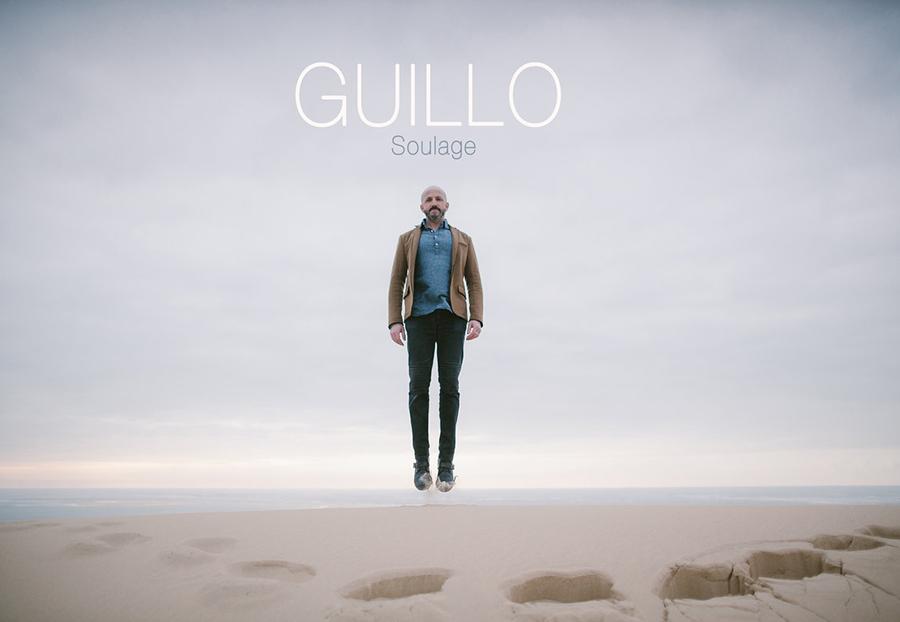 Guillo, Soulage (© Céline Hamelin)