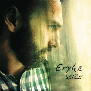 Eryk.e, Album Seize (©Esther Decluzet)