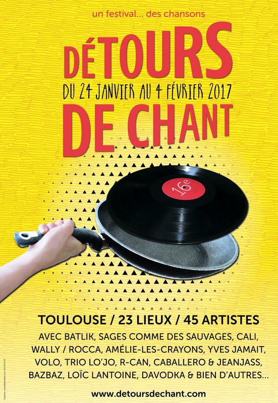 16ème Détours de Chant (©Delphine Fabro)