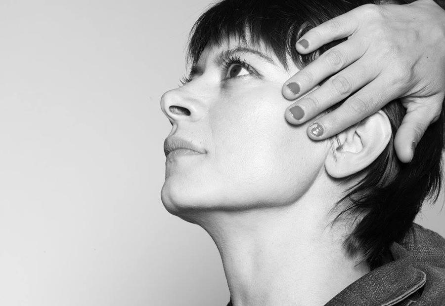 Céline Ollivier, Voir plonger les goélands…