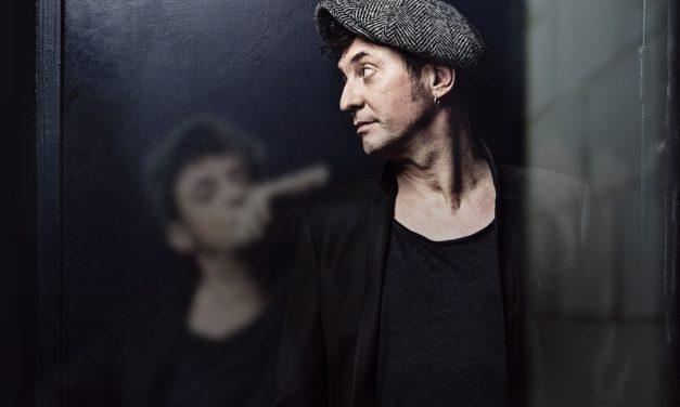 16<sup>e</sup> Détours de Chant – Yves Jamait, la vie c'est maintenant !
