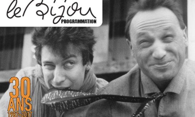Le Bijou, facteur d'émotions et de souvenirs