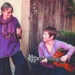 Martine Rivière & Fany Porté : Femmes, ce que vous n'osez dire…