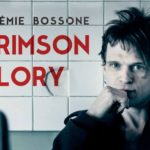 Crimson Glory, Jérémie Bossone et Capitaine Sean