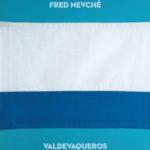 Fred Nevché dans son embarcation de rêves