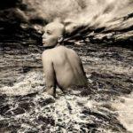 Faby Perier, quand la mer retient son souffle