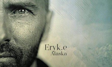Eryk.e, « Où trouver la fontaine de la rivière bleue »