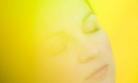 Lise Martin, sa part de colibri