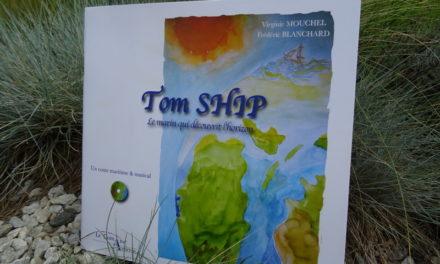 Tom Ship, Quand je serai grand je s'rai capitaine