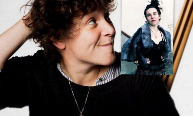 Murielle Holtz et  Marion Cousineau, «  On fait des grimaces, on cajole, on taquine *»