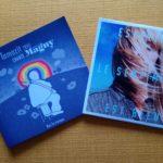 Lila Tamazit Trio, Eskelina : Voies/voix de femmes 1