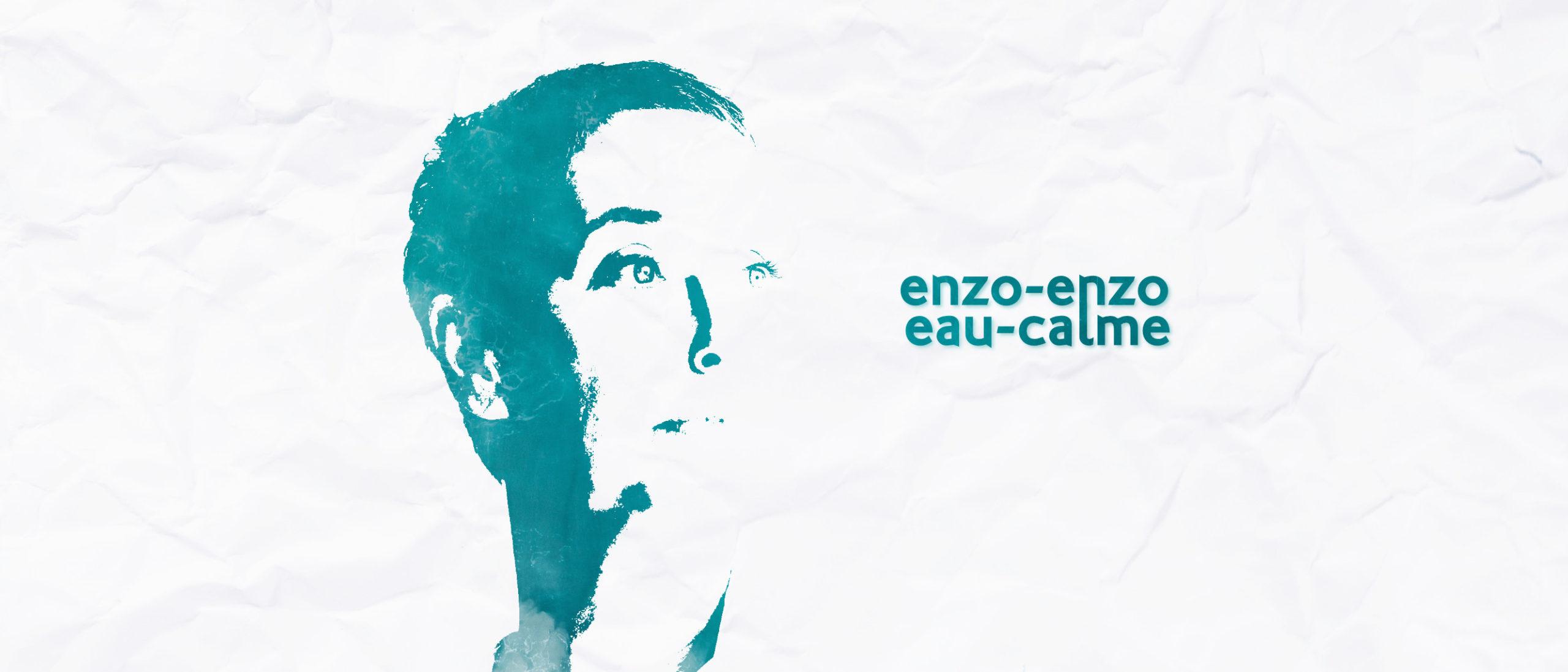Enzo-Enzo–Eau-Calme– 2021 (©Samuel Rozenbaum)