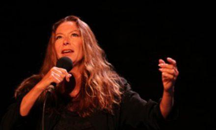 Barjac 2013 – Amour-Anarchie: six voix s'élèvent