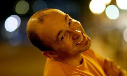 Festival Bernard Dimey 2014 – Hervé Lapalud paie sa dîme à tonton Bernard