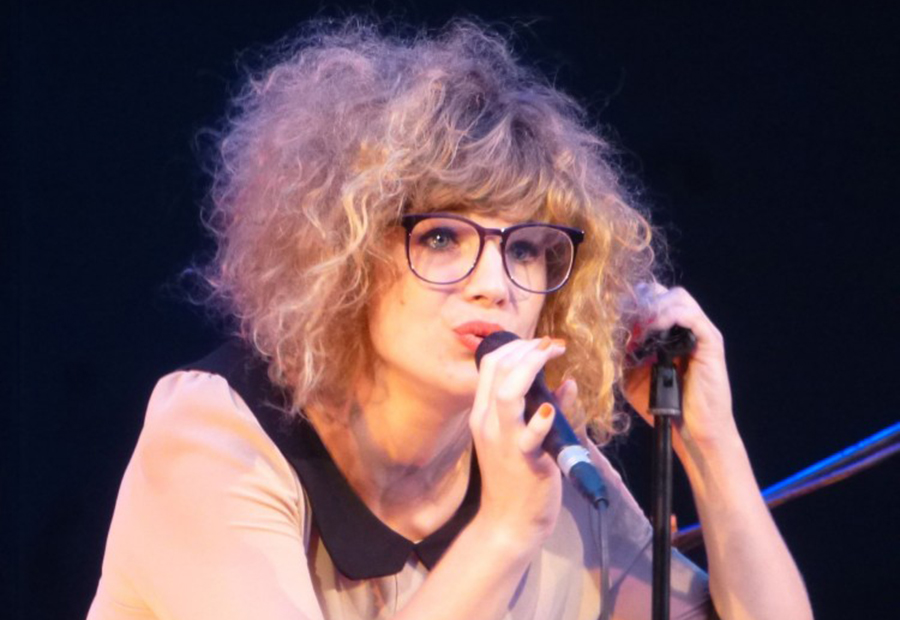 Musicales de Flamarens 2014 – Vive la reprise!