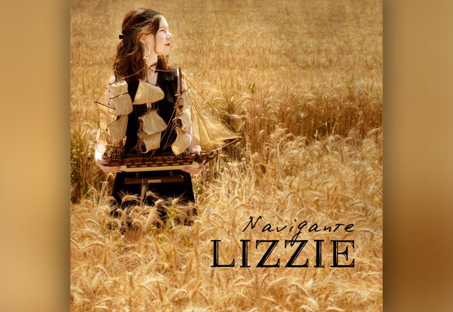 Lizzie, le risque d'un ailleurs