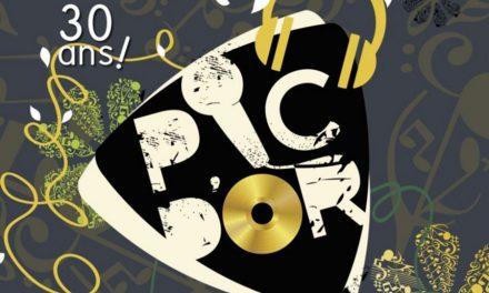 Tarbes: le Pic d'Or, c'est du lourd!