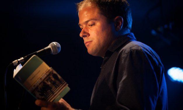 Matthias Vincenot & l'Ensemble décOUVRIR, un détour vers le rêve