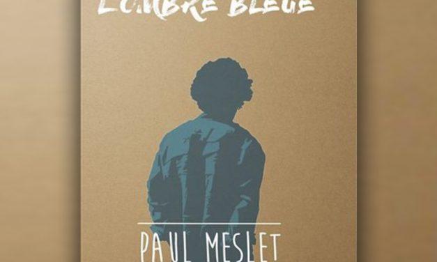Paul Meslet, « saison de la braconne »