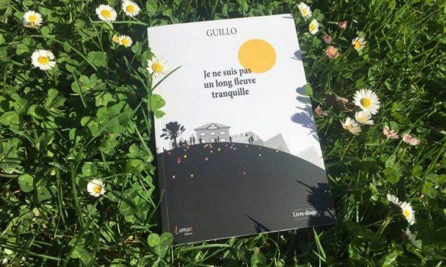 LamaO Editions, La chanson change de rayons