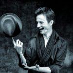 17<sup>e</sup> Détours de Chant – Erwan Pinard, David Lafore & Guillaume Farley, cherchent partenaire particulier…