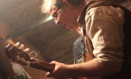 Jean-François Grabowski et ses ami-e-s, chansons à la volette