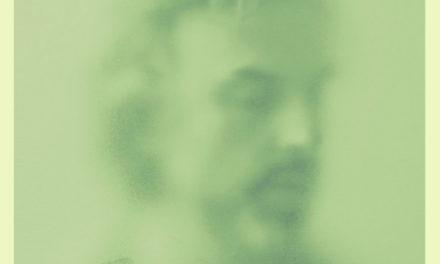 François Puyalto,  Voyage en solitaire