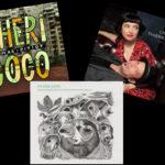 1, 2, 3 albums, un patchwork en chansons