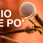 Radio Cave PO', Détours de Chant, la Chanson est virale ! 1ère partie