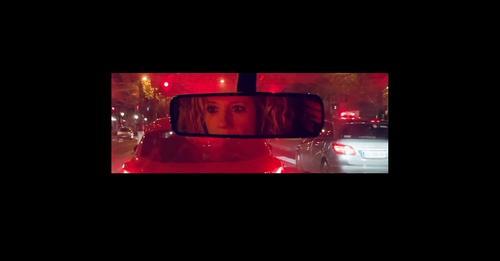 De clip en clip #7, Quand les chansons nous font leur cinéma…